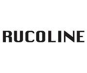 Rucoline Logo