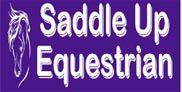 Saddleupequestrian Voucher