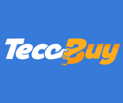 Tecobuy UK Voucher