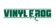 Vinyl Frog vouchers