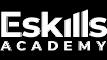 Eskills Academy Voucher